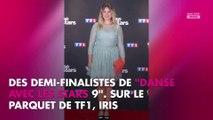 DALS 9 - Clément Rémiens : manque de sommeil, perte de poids… il raconte ses entraînements