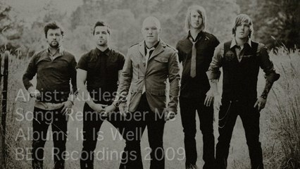 Kutless - Remember Me