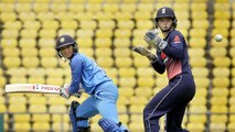 Women's T20 World Cup: India VS England T20 records and statistic review| वनइंडिया हिंदी