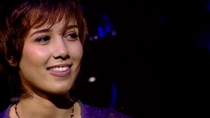 Marjorie Estiano - Cherish