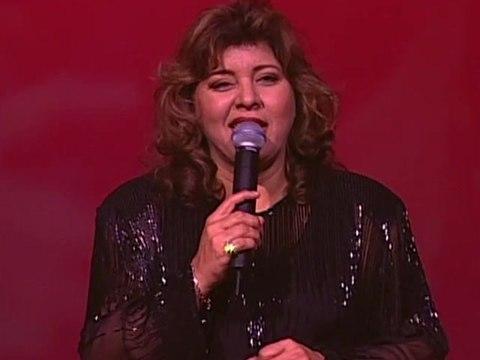 Roberta Miranda - Eu Te Amo, Te Amo, Te Amo