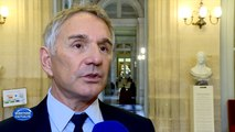 Gilets jaunes : Edouard Philippe appelle les députés La République en Marche à occuper le terrain