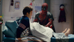 A Christmas Release With Ryan Reynolds In 'Once Upon A Deadpool' Trailer