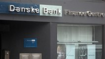 Deutsche Bank Explains Ties To Danske Bank In Estonia