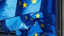 EU-Parlament billigt Bericht zum Schutz von Whistleblowern