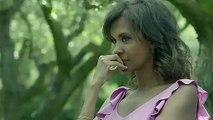 Une Ambition Intime avec Michèle Bernier présenté par Karine Le Marchand samedi 8 décembre sur M6