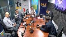 Teletica Deportes Radio - 20 Noviembre 2018 (2293)