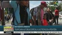 teleSUR noticias. Chile: entrevistan a testigo de asesinato de mapuche