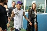 Justin Bieber Confirms Marriage to Hailey Baldwin