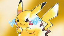 Why Pokémon fever captured so many young minds, including ours — Games to Play Before You Die
