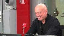 François Baroin, ce fidèle de Jacques Chirac qui n'a jamais eu Matignon
