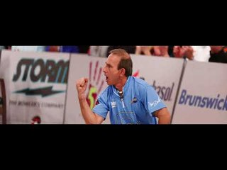 [PODCAST] Norm Duke Speaks To Coaching Two Handed Bowling