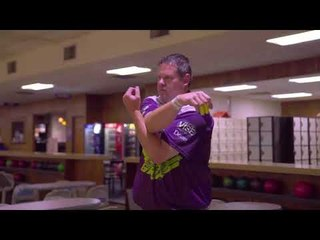 Wes Malott On The Evolution Of Bowling