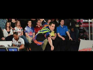 [PODCAST] Ryan Ciminelli Talks Strategy Ahead Of Parkside Lanes Open