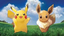 The latest Pokémon release recaptures the magic — Games to Play Before You Die