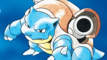 Pokémon is still a cultural behemoth — Games to Play Before You Die