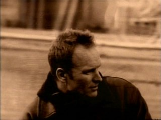 Sting - You Still Touch Me