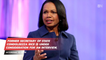Condi Rice Is Being Considered For What Job