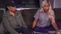 Teen Mom OG S07 E26 - Roll With the Punches #Teen Mom