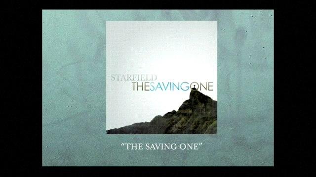 Starfield - The Saving One