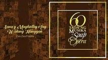 Sana'y Maghintay Ang Walang Hanggan - Zsa Zsa Padilla (Audio)