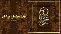 May Bukas Pa - Kyle Balili (Audio)