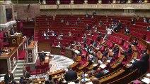 2ème séance : Loi de programmation 2018-2022 et réforme pour la justice (projet de loi) et renforcement de l'organisation des juridictions (projet de loi organique) - Mardi 20 novembre 2018