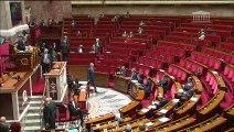 1ère séance : Questions au Gouvernement ; PLF pour 2019 (vote solennel) ; Lutte contre la manipulation de l'information (propositions de loi ordinaire et organique)  - Mardi 20 novembre 2018