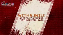 With A Smile - Aiza Seguerra with Mike Villegas