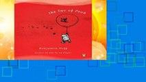 F.R.E.E [D.O.W.N.L.O.A.D] The Tao of Pooh by Benjamin Hoff