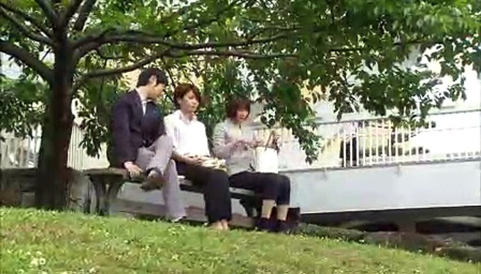 9 動画 リーガル 話 ハイ