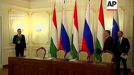 Így lett Magyarország az új hidegháború egyik főszereplője