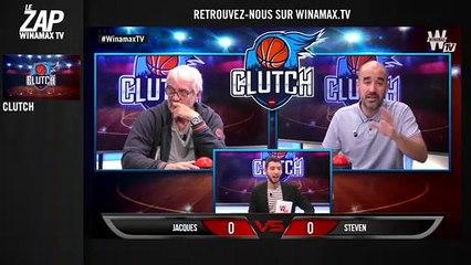 Le Zap Winamax TV #3