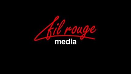 Lav Diaz • La donna che se ne è andata – Teaser HD