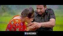 Ikk Munda  Sheera Jasvir _  New Punjabi song