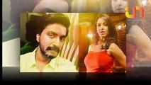 Chinna Thambi Serial | 18-07-2018 | Vijay Tv Serial Online - video