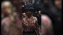 Après Bruxelles, Lauryn Hill fait un gros flop lors de son concert à Paris