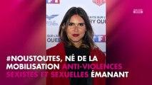Michel Cymes, Florence Foresti et 29 stars signent une tribune contre l'homophobie