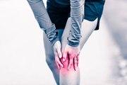 Tout savoir de l'arthrose