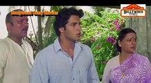 Mulaqaat Hindi Movie Part 2 /3 ❇⬛❇ Boolywood Crazy Cinema