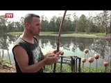 Documentário mostra transformações e histórias dos rios de SP