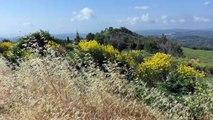 Alpes-de-Haute-Provence : le maire de Montfuron souhaiterait plus de solidarité de DLVA pour les petites communes
