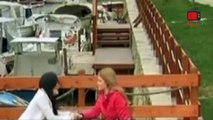 مسلسل مصير اسية الحلقة 197 كاملة  Masir Asiya Ep 197 Full 2M