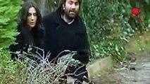 مسلسل مصير اسية الحلقة 199 كاملة  Masir Asiya Ep 199 Full 2M