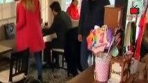 مسلسل مصير اسية الحلقة 198 كاملة  Masir Asiya Ep 198 Full 2M