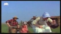 La Petite M Dans La Prairie S01E00 Pilote La Genese    Part 02