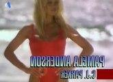 Alerte a Malibu 5 01 02 Seisme a Malibu Part 1 Part 2 avi   Part 02