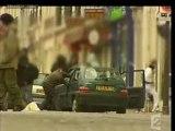 Censure-Bavure-Police-Banlieues-Violence-Couvre Feux-Emeute-