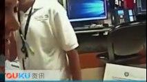 인터넷경마 온라인경마사이트 PEM99점 C0M , 인터넷경정