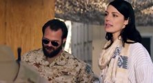 Seal Team S01 E01 - video dailymotion